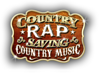 Country Rap Saving Country Music